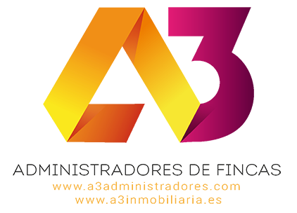 A3 Administradores de Fincas